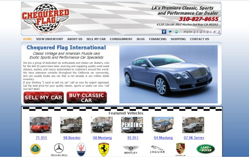 Chequered Flag web rev 1-1 121210